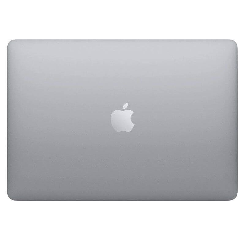 5macbook-air-13-inch-2020-1594952337.jpg