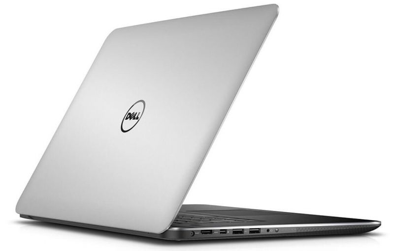 ban-laptop-dell-xps-15-9560-c491c3a0-ne1bab5ng-laptoprevn-1074719j1442-1575357730.jpg
