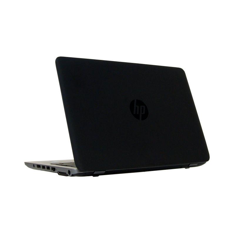 hp-elitebook-820-g2-intel-core-i7-5600u-26ghz-8gb-ram-500gb-hdd-125-win-10-pro-laptop-refurbished-b--1579007844.jpg