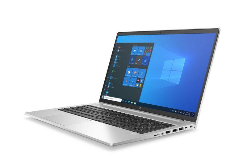hp-probook-450-g8-lapvip-3-1626408741.jpg