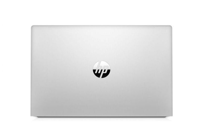 hp-probook-450-g8-lapvip-5-1626408783.jpg