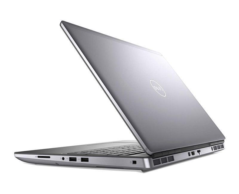 laptop-dell-precision-7550-2-1598590148-1601869947.jpg