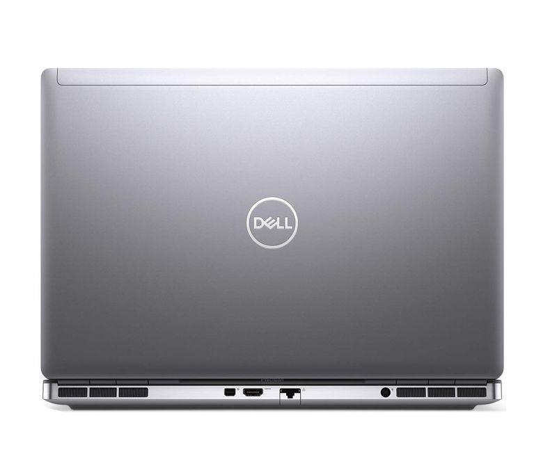 laptop-dell-precision-7550-3-1598590149-1601869970.jpg