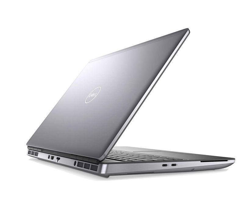 laptop-dell-precision-7550-4-1598590148-1601869931.jpg