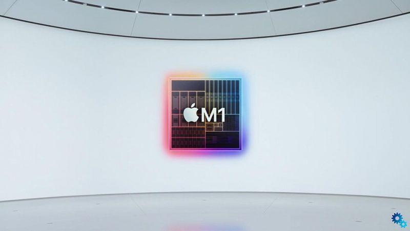 macbook-air-m1-2020-3-1607074726.jpg