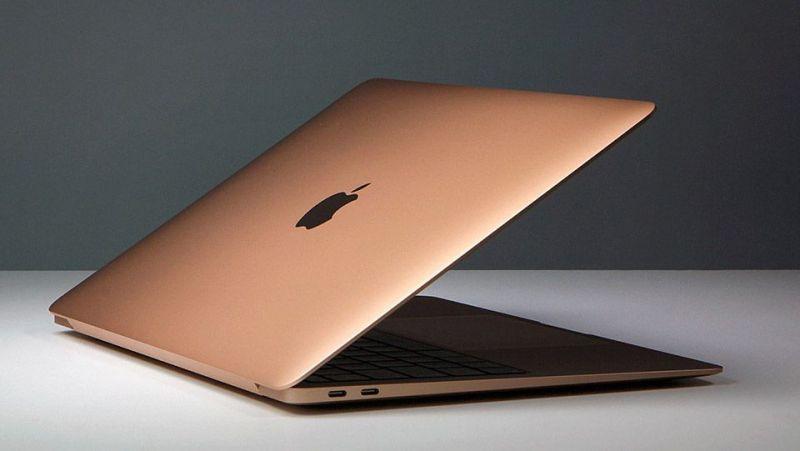 macbook-air-m1-6-1616577004.jpg