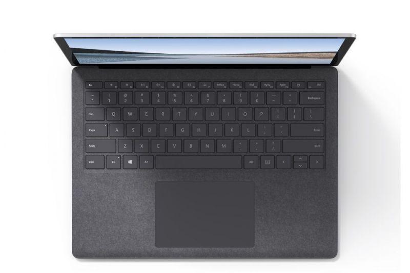 surface-laptop-2-lapvip-1-1607410733-1609411569.jpg