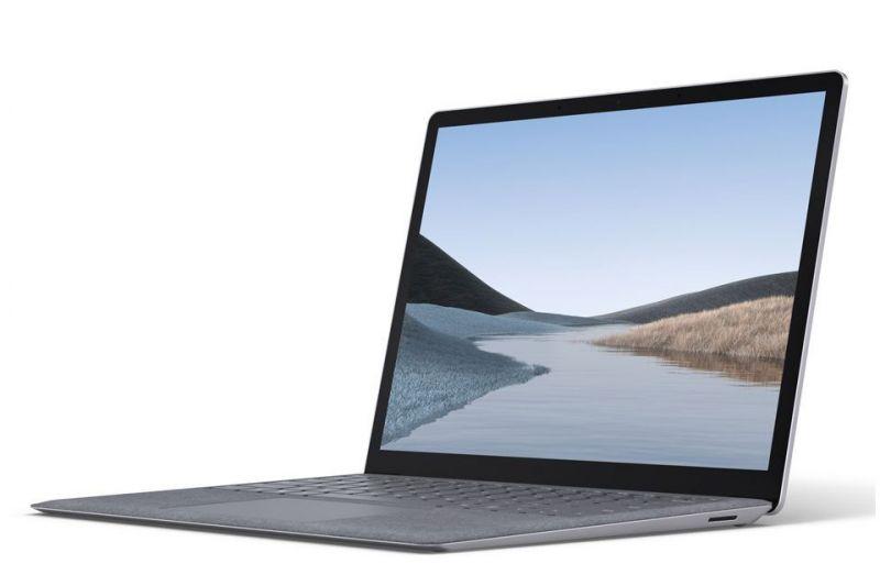 surface-laptop-2-lapvip-3-1607410733-1609411542.jpg