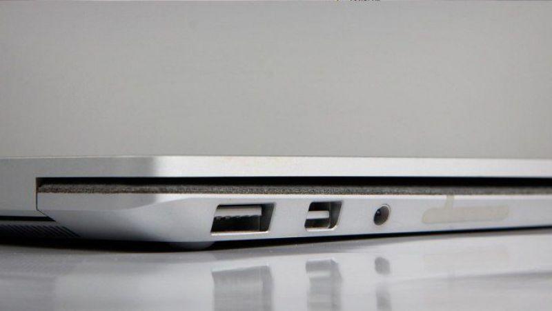 surface-laptop-3-lapvip-2-1609411381.jpg