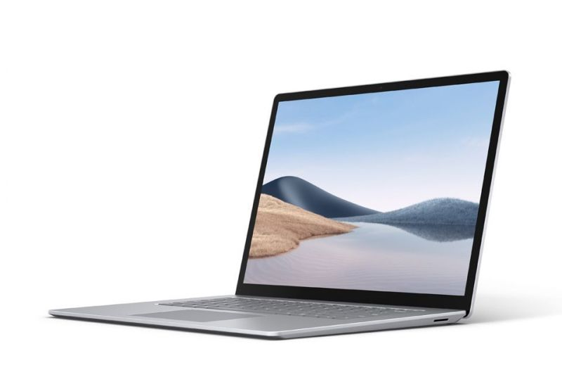 Surface Laptop 4 15 inch