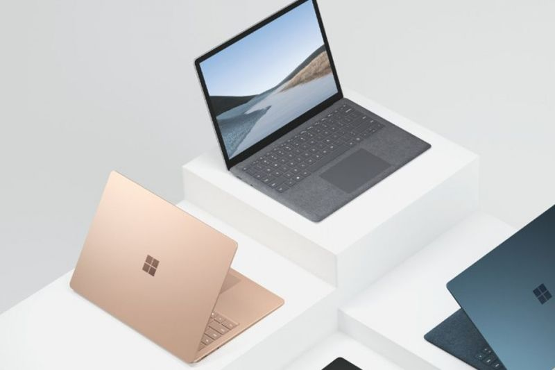surface-laptop-4-lapvip-2-1623409804.jpg