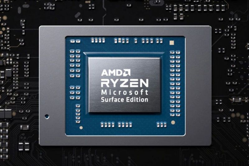 surface-laptop-4-lapvip-4-1623410508.jpg
