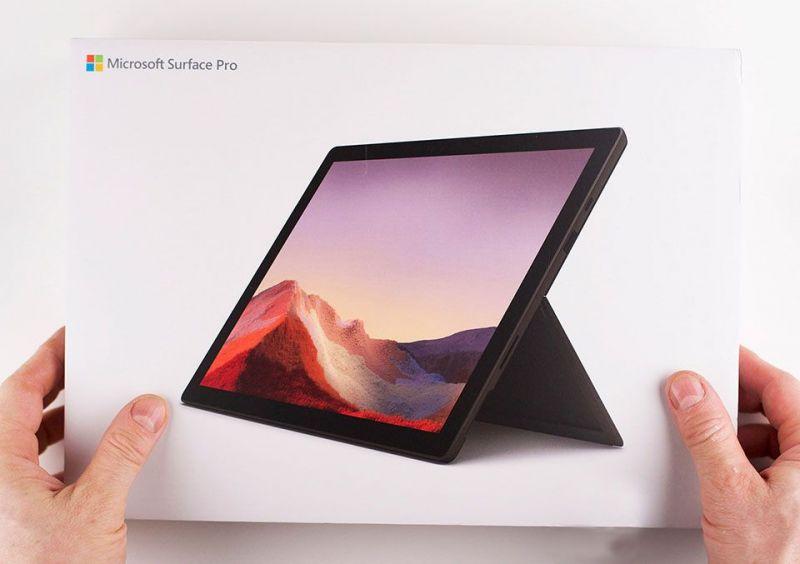 surface-pro-7-9-1600946050.jpg