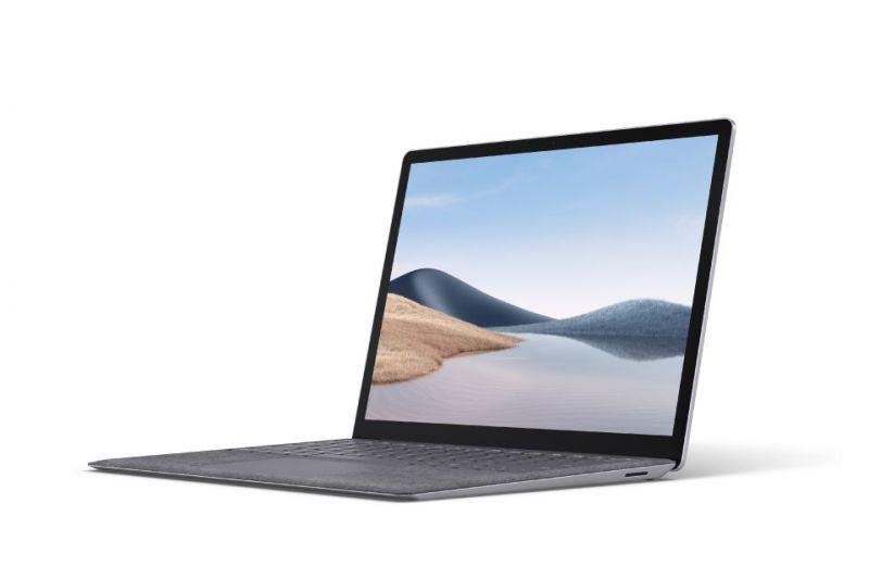 untitled-surface-laptop-4-135-mau-bac-3-1623409150.jpg