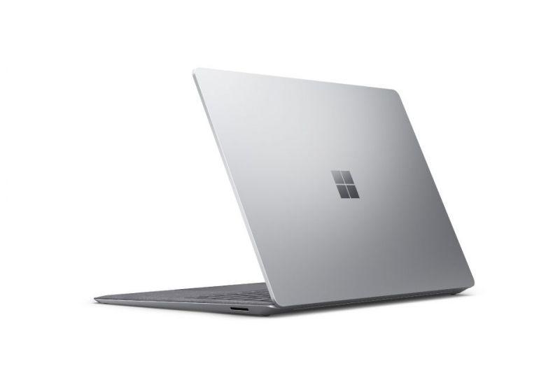untitled-surface-laptop-4-135-mau-bac-5-1623409167.jpg