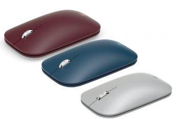 Chuột Surface Microsoft Mouse