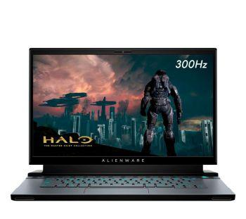 Dell Alienware M15 R3 Gen 10th