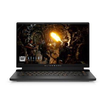 Dell Alienware M15 R6 Gen 11th