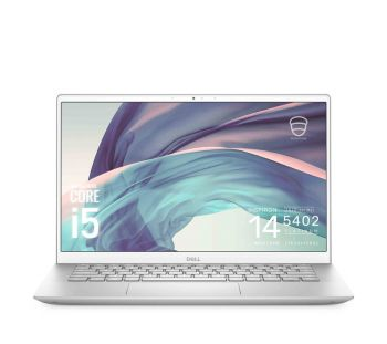 Dell Inspiron 5402 Gen 11th