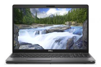 Dell Precision 3540 Gen 8th