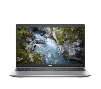 Dell Precision 3560 Gen 11th