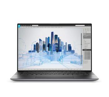 Dell Precision 5560 Gen 11th