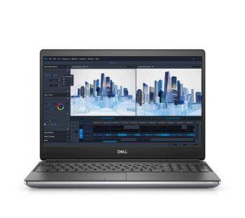 Dell Precision 7760 Gen 11th