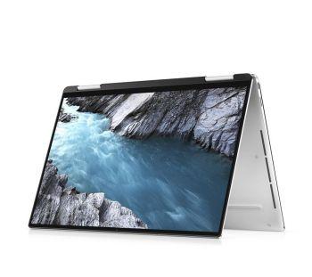 Dell Xps 13 7390 2-in-1 Gen 10th
