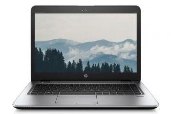 HP EliteBook 840 G3 14inch Windows 10