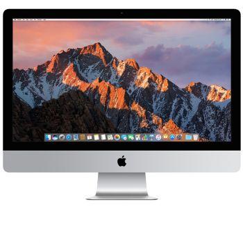 MNED2 – iMac 2017 5K 27 inch – (3.8Ghz/Pro 580) – NewSeal
