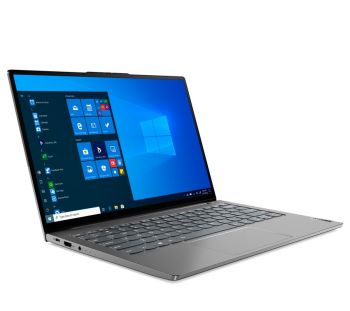 Lenovo Thinkbook 13s Gen 11th