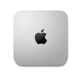 Mac Mini 2020 / M1 / 16GB / 256GB - NEW