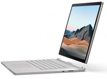 Surface Book 3 Core i7 / 16GB / 256GB 13 - inch - [ 99% ]