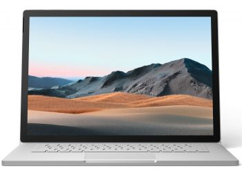 Surface Book 3 Core i7 / 32GB / 1TB / 15 - inch Newseal