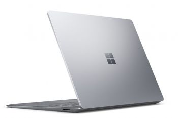 Surface Laptop 3 [13] Core i5 8GB 128GB - New