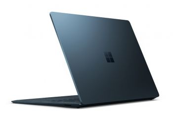 Surface Laptop 3 [13] Core i5 8GB 256GB - New