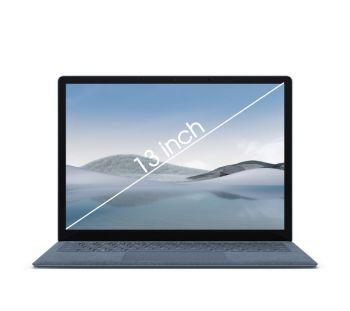 Surface Laptop 4 13 AMD Ryzen 5 / 8GB / 256GB - New