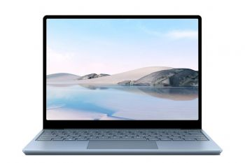 Surface Laptop Go Core i5 RAM 8GB SSD 128GB - Newseal